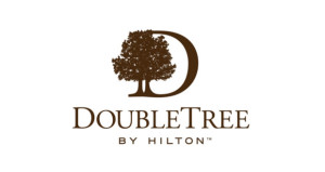 DoubleTree by Hilton Signs Three Franchise Agreements in the U.K.