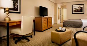 Hollywood Casino Lawrenceburg Undergoing Hotel Room Upgrades