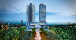 Fairmont Announces New Hotel in Istanbul