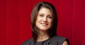 CEO Sit Down With Niki Leondakis