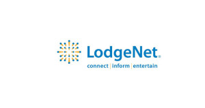 LodgeNet Expanding Partnership With DirecTV After Emerging From Bankruptcy