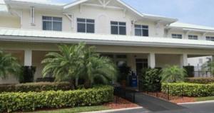 MainStay Suites PGA Village Becomes Dual-Branded Hotel