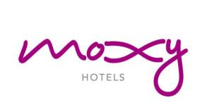Marriott International to Launch New Brand in Europe