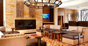Sage Hospitality Adds Napa Valley Marriott Hotel & Spa to Management Portfolio