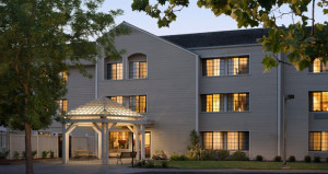 Ascend Hotel Collection Adds Four Hotels