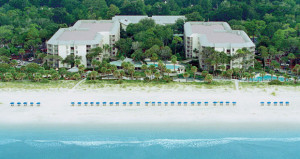 Omni Hilton Head Oceanfront Resort Undergoes $17 Million Transformation