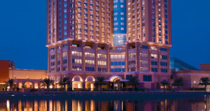 Accor Opens Pullman Hotel in Dubai