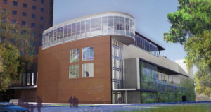 Renaissance Dallas Hotel Breaks Ground on New Meeting Facility