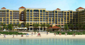 Ritz-Carlton, Aruba Plans November Opening