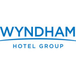 Wyndham Appoints New Sales VPs