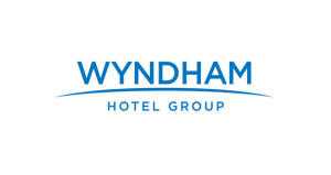 Wyndham Fills New Chief Digital and Distribution Officer Position