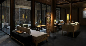 Ahn Luh Inks Management Deal for Hotels in Shanghai and Shaoxing