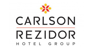 Carlson Rezidor Appoints VP of Development, Americas