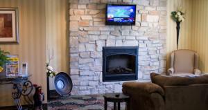 Cobblestone Hotels Opens its Fifth New Build Hotel in North Dakota