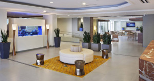 Best Western Plus Condado Palm Inn and Suites Opens in Puerto Rico
