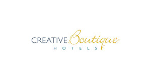 Cornerstone Hospitality Enters Partnership to Form Creative Boutique Hotels