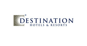 Mark Hays Appointed Senior Vice President and CFO of Destination Hotels and Resorts