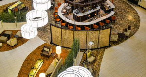 DoubleTree by Hilton Opens in Montgomery, Ala.