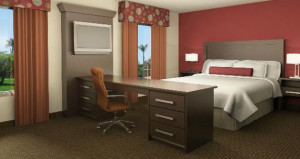 New Hampton Inn and Suites Opens in Tampa