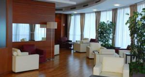 Hilton Garden Inn Milan Malpensa Re-Opens Under New Ownership