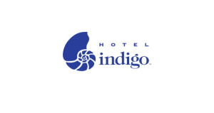 IHG Signs First Hotel Indigo in Italy