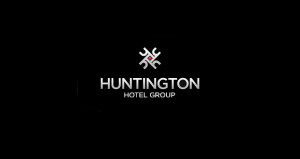 Huntington Hotel Group Plans Two Hotels Near San Jose Airport