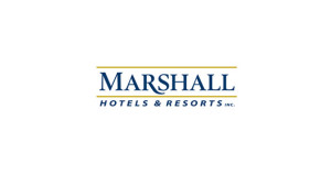 Marshall Hotels & Resorts Appoints Executive VP of Sales, Marketing