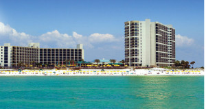 Hilton Sandestin Beach Golf Resort & Spa Gearing Up for New Improvement Project