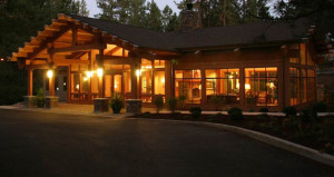 WorldMark by Wyndham Acquires Seventh Mountain Resort in Bend, Ore.