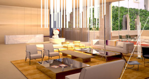 W Hotels Worldwide to Enter Israel