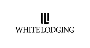 White Lodging Names SVP and Chief Revenue Officer, Full Service Hotels