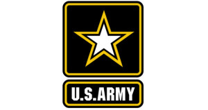 IHG Army Hotels Portfolio To Reach 39 U.S. Military Installations