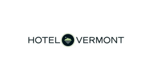 Hotel Vermont to Open in Burlington in Spring