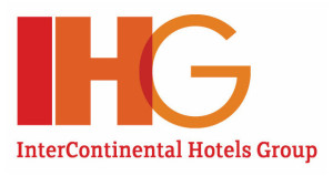 Kerry Ranson Named Chair of IHG Owners Association