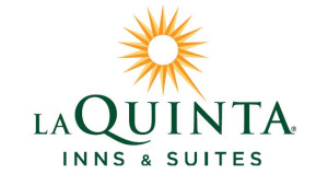 La Quinta Names VPs in Loyalty Marketing, Consumer Insights