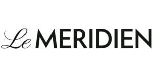 Le Méridien to Add Nine New Hotels in the Next 12 Months