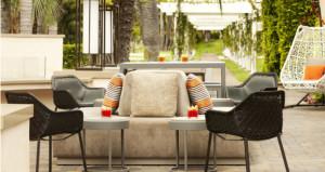 Hyatt Regency Newport Beach Hotel Completes Renovation