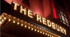 The Redbury South Beach to Debut in Miami