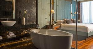Renaissance Hotels Opens New Hotel in Johor Bahru