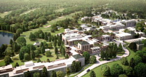 Ritz-Carlton Unveils Plans For Resort In Rabat, Morocco