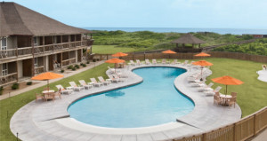 Sanderling Resort Reopens After Multi-Million Dollar Renovation