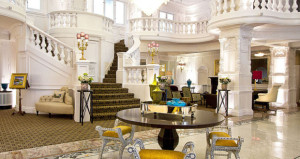 London's St. Ermin's Hotel Joins the Autograph Collection