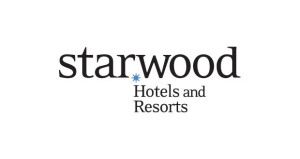 Starwood Hotels Announces Appointments for Latin America Region