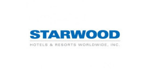 Starwood Invests More Than $400 Million in New York City Portfolio