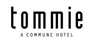 Commune Hotels and Resorts Launches Tommie Brand