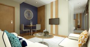 Wyndham Announces First Wyndham Hotel in the U.A.E.