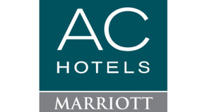 AC Hotels by Marriott to Arrive at Phipps Plaza