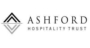 Ashford Trust to Sell Select-Service Hotel Portfolio