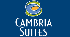Cambria Suites is Breaking Ground