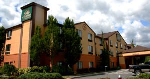 Boomerang Hotels Opening Property in Dickson, Tenn.